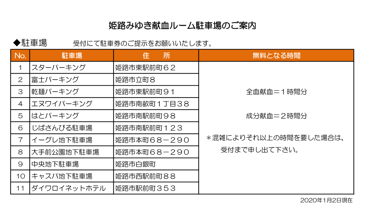 https://www.bs.jrc.or.jp/kk/hyogo/place/image/_________3.png