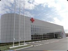 血液センターの概要