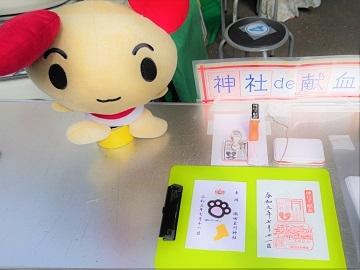 210711setatamagawa-4.jpg