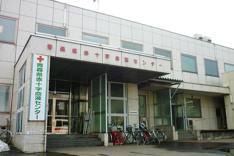 県内の施設