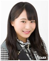 https://www.bs.jrc.or.jp/tkhr/shizuoka/_______15.png